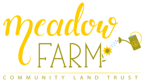 Meadow Farm Community Land Trust