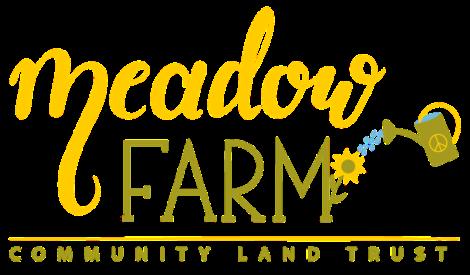Meadow Farm Community Land Trust